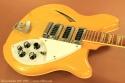 rickenbacker-370-1973-cons-top-1