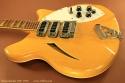 rickenbacker-370-1973-cons-top-2