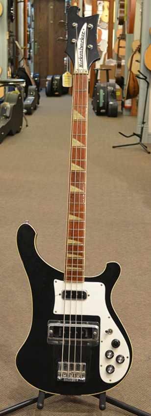 Rickenbacker-4001-Bass-1980-blk-C