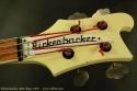 rickenbacker-4001-white-1976-cons-head-front-1