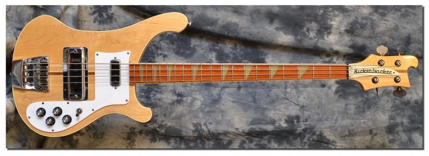 Rickenbacker_4001 bass_1976(C)