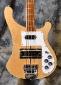 Rickenbacker_4001 bass_1976(C)_top