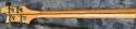 Rickenbacker_4001 bass_1976(C)_neck
