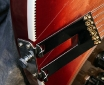 Rickenbacker_Tom-Petty_tailpiece