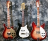 Rickenbacker_group