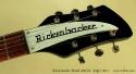 Rickenbacker 325c64 jetglo 2011 head front