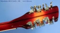 riki-360-12-fireglo-1991-cons-head-rear-1
