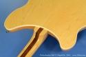 riki-360-12-mapleglo-2010-cons-neck-joint-1