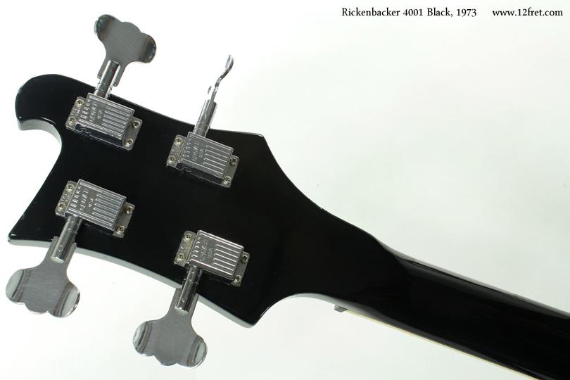 yamaha guitar wiring diagram images 2004 kia sorento wiring diagram on michael kelly wiring diagram