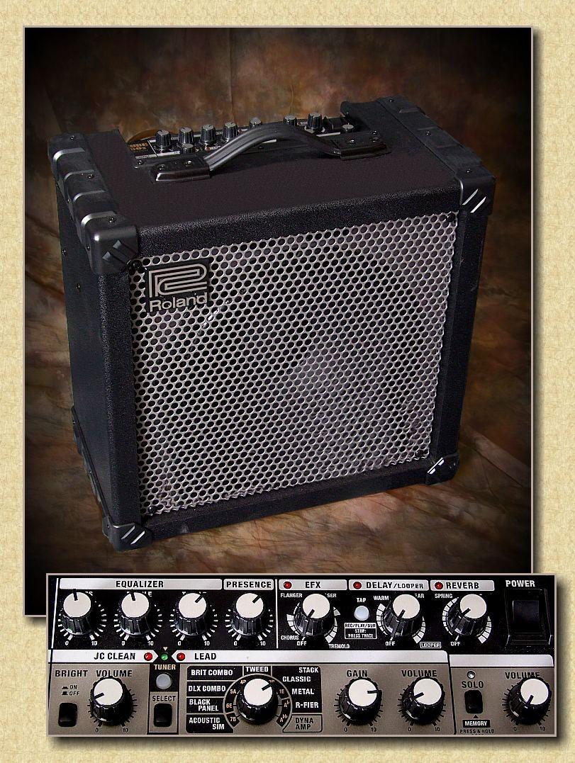 Roland_Cube_80X_amp