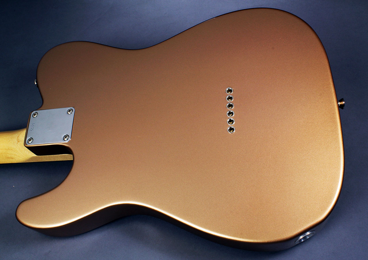 Ron_kirn_thinline_cons_back_1