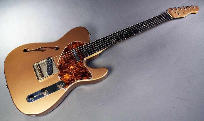 Ron_kirn_thinline_cons_full_1