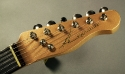 Ron_kirn_thinline_cons_head_front_1