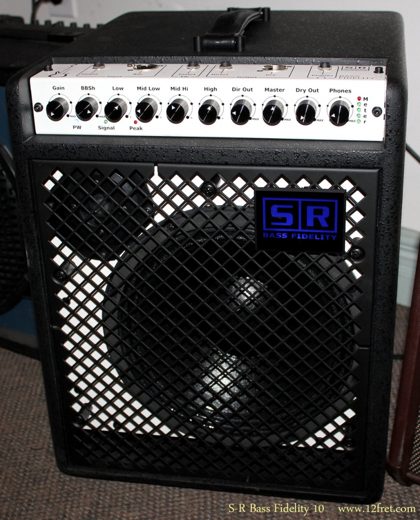 S-R-bass-fidelity-10-amp-front-1