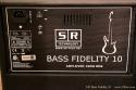 S-R-bass-fidelity-10-amp-back-1