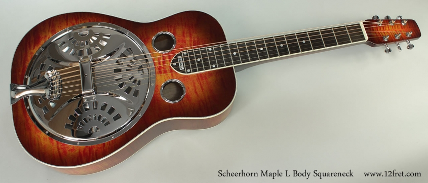 scheerhorn-lbody-maple-157-2015-full-front