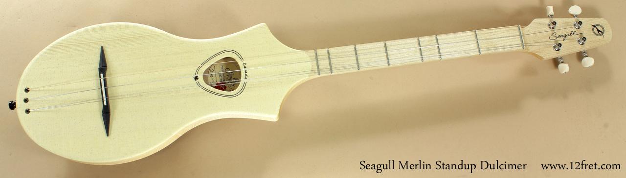 seagull-standup-dulcimer-full-front-1.jpg