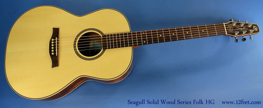 seagull-sws-folk-hg-full-1