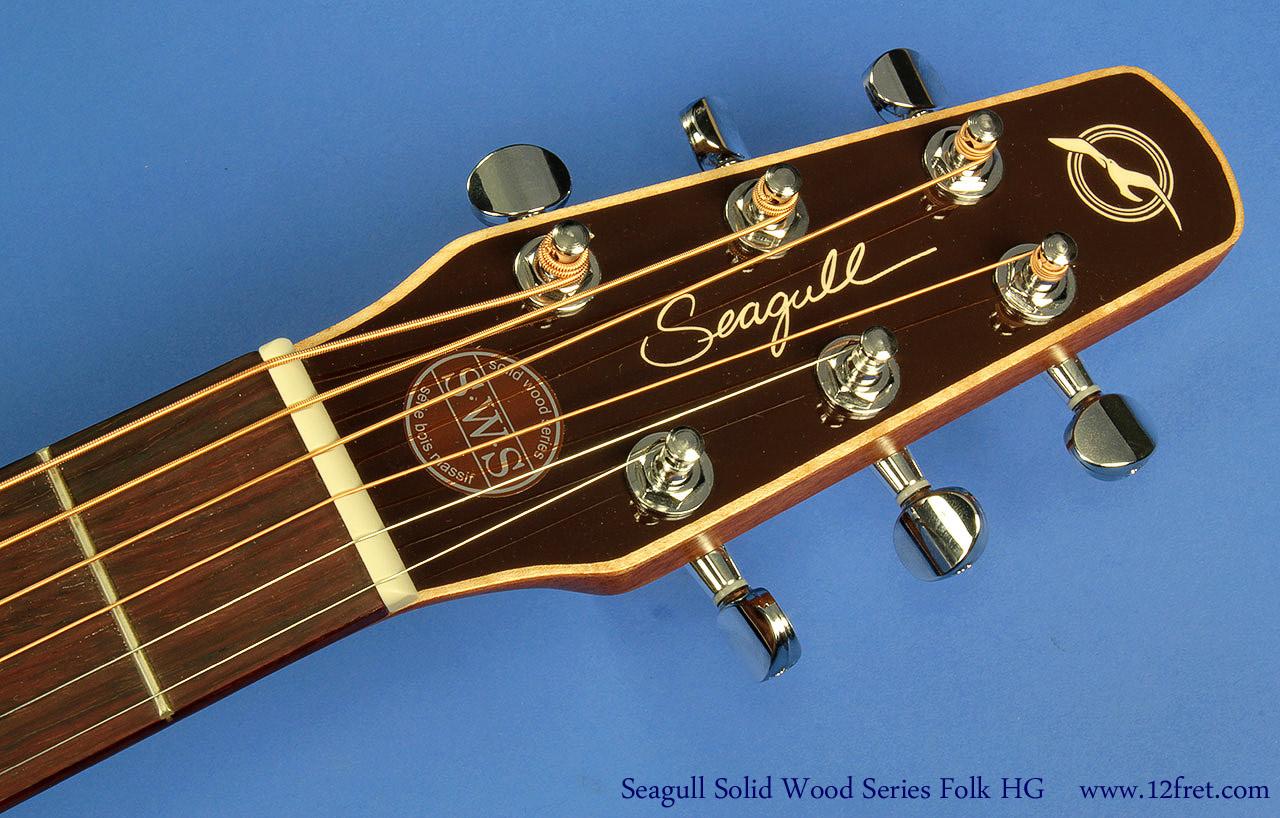 seagull-sws-folk-hg-head-front-1