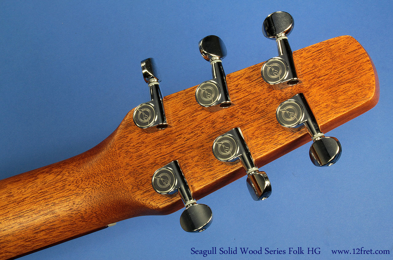 seagull-sws-folk-hg-head-rear-1