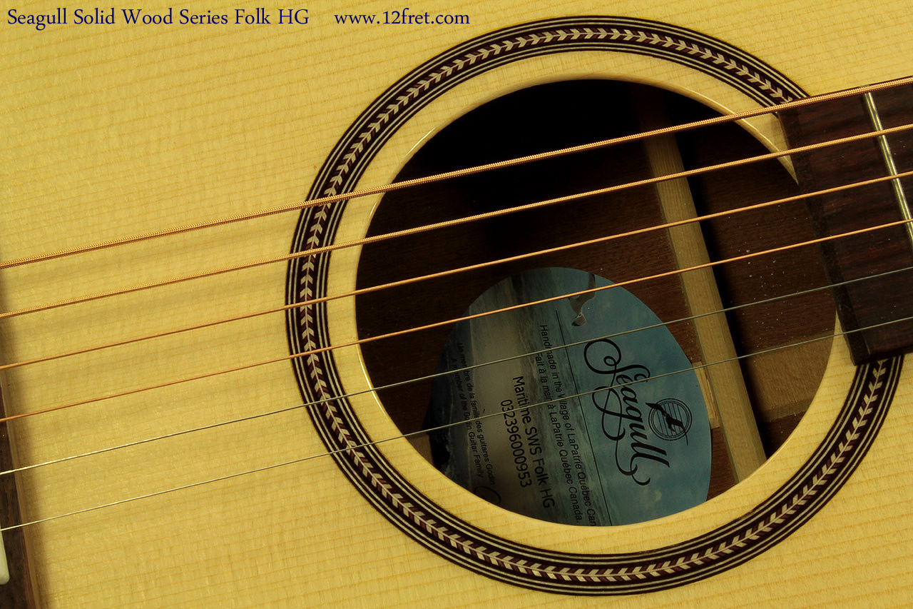 seagull-sws-folk-hg-label-1