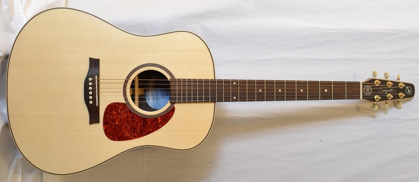 Seagull_SWS Rosewood Sale