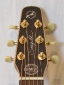 Seagull_SWS Rosewood Sale_headstock