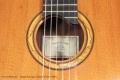 Sergei de Jonge Classical Guitar, 2013 Label View