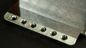 Shop_strat_trem_2_bridge_base_bevels_1