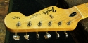 Shop_strat_trem_head_tuners_front_1