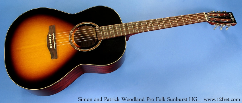 simon-and-patrick-woodland-pro-folk-sb-hg-full-1