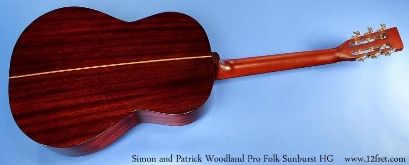 simon-and-patrick-woodland-pro-folk-sb-hg-full-rear-1