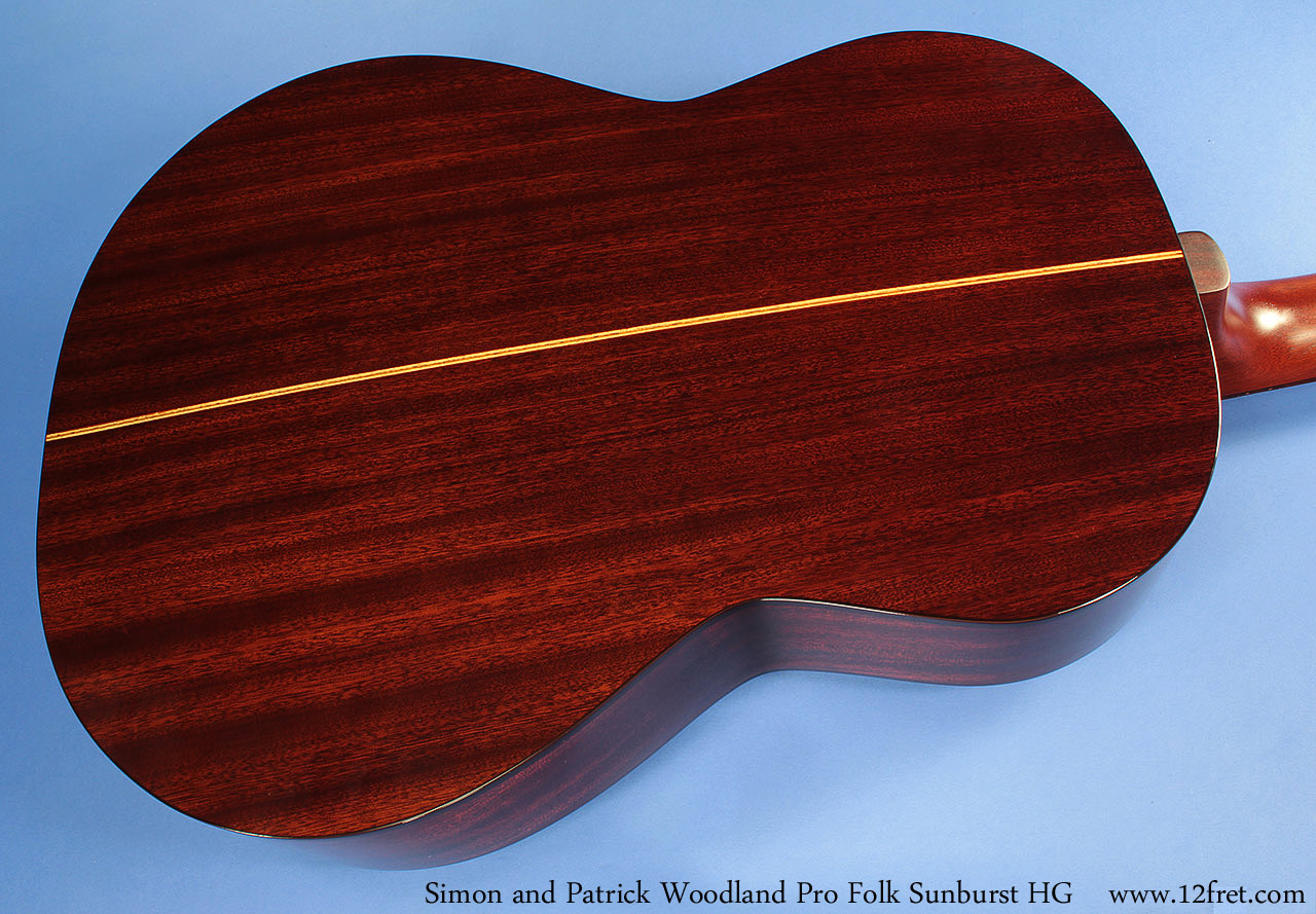 simon-and-patrick-woodland-pro-folk-sb-hg-back-1