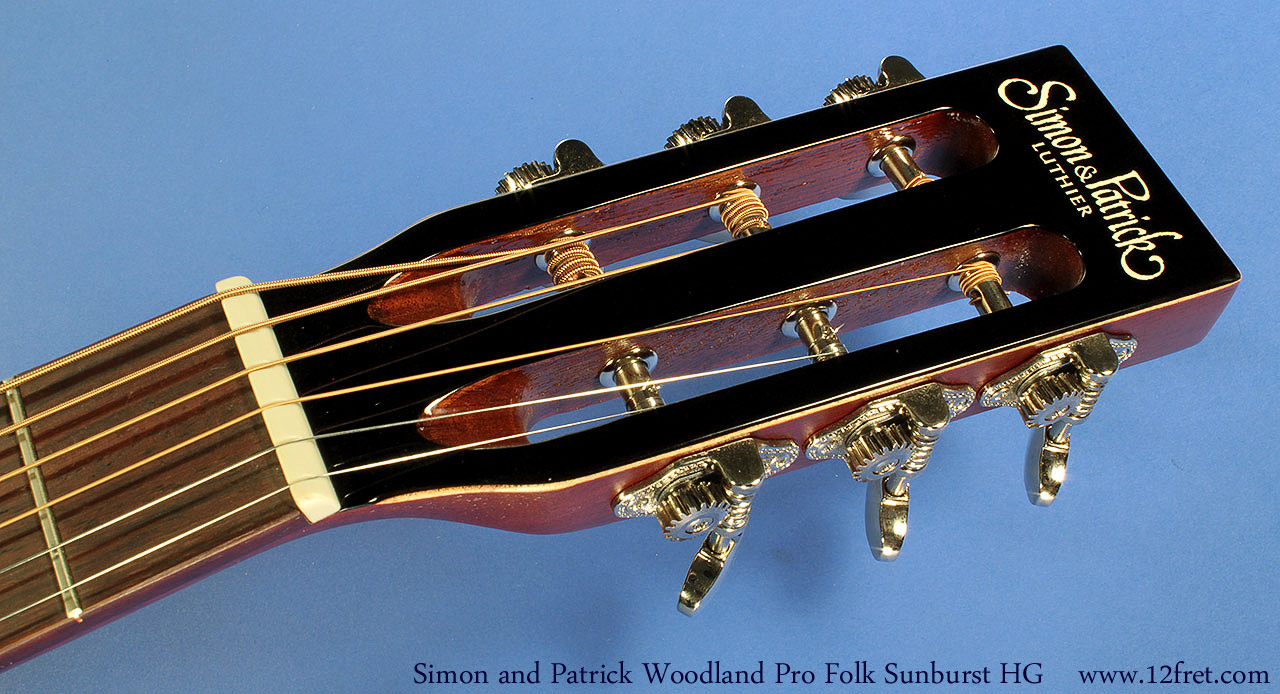 simon-and-patrick-woodland-pro-folk-sb-hg-head-front-1