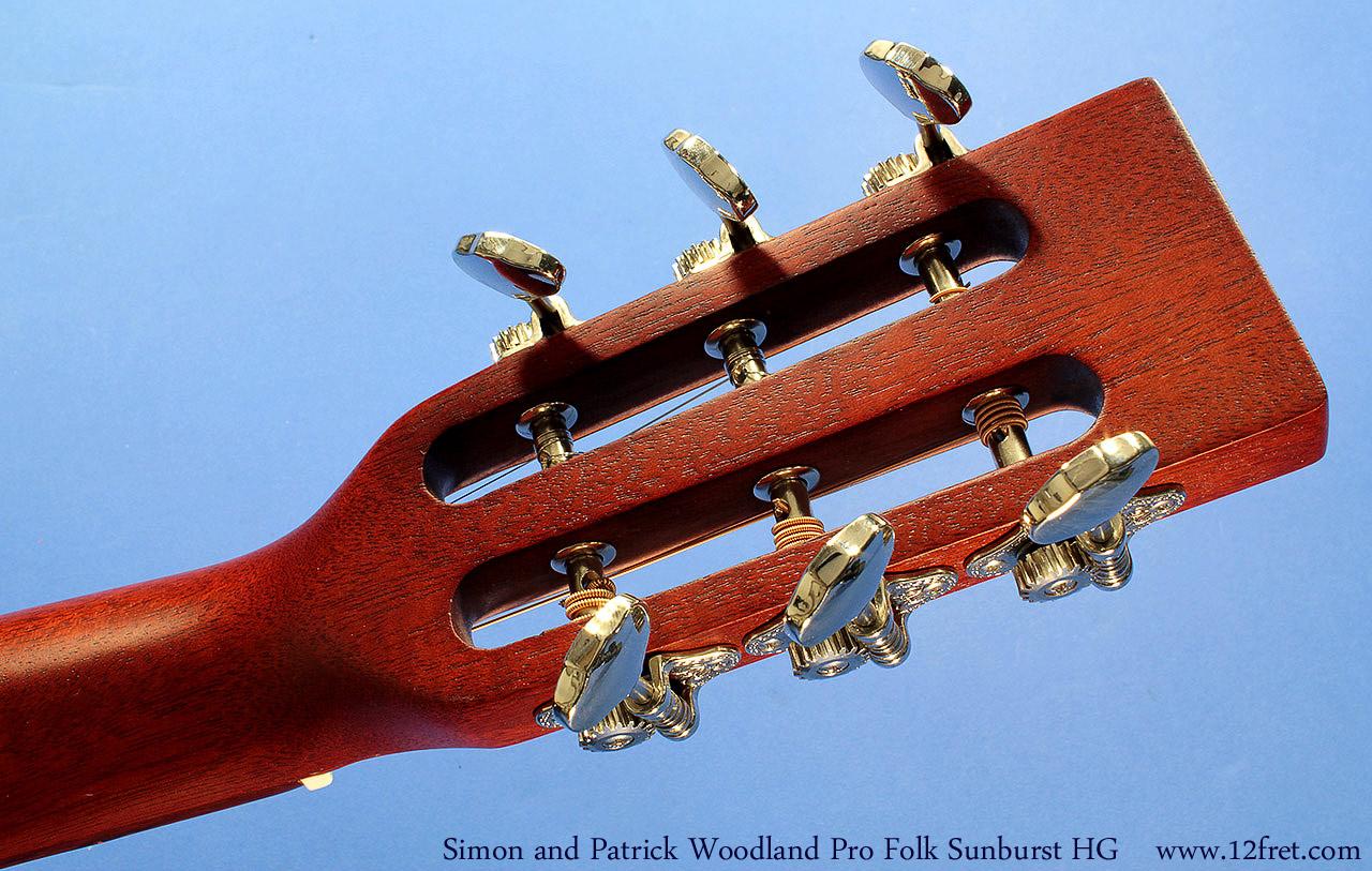 simon-and-patrick-woodland-pro-folk-sb-hg-head-rear-1