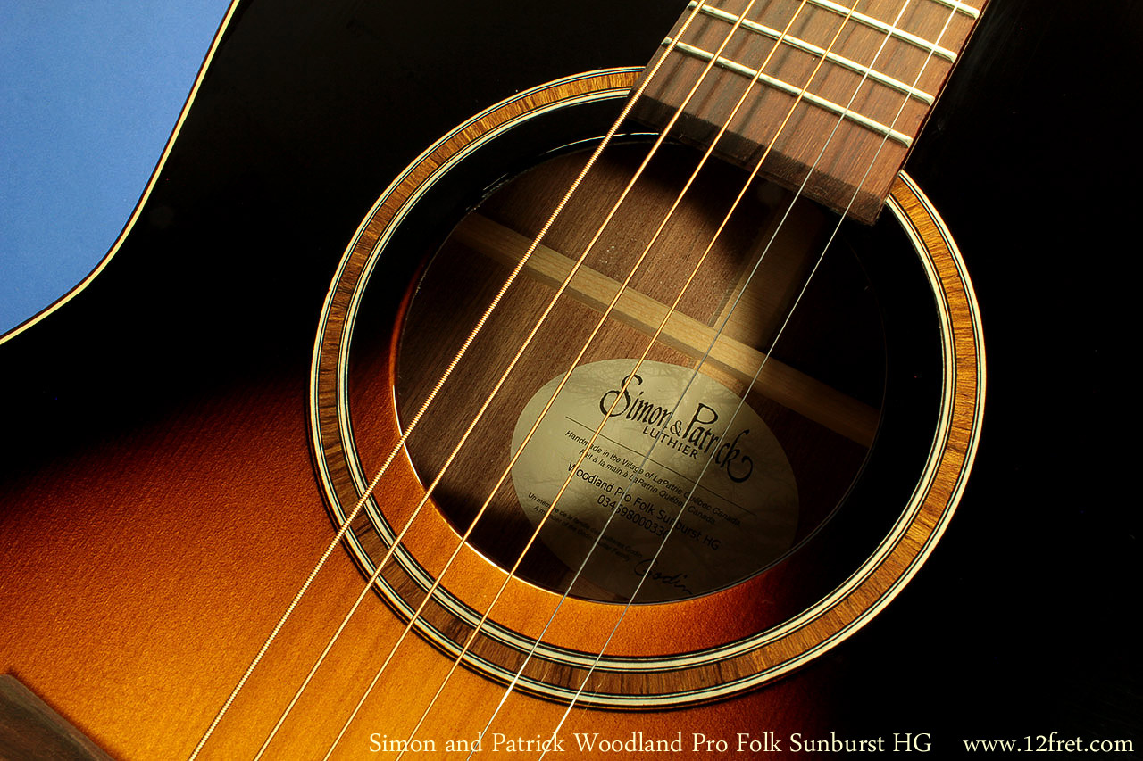 simon-and-patrick-woodland-pro-folk-sb-hg-label-1