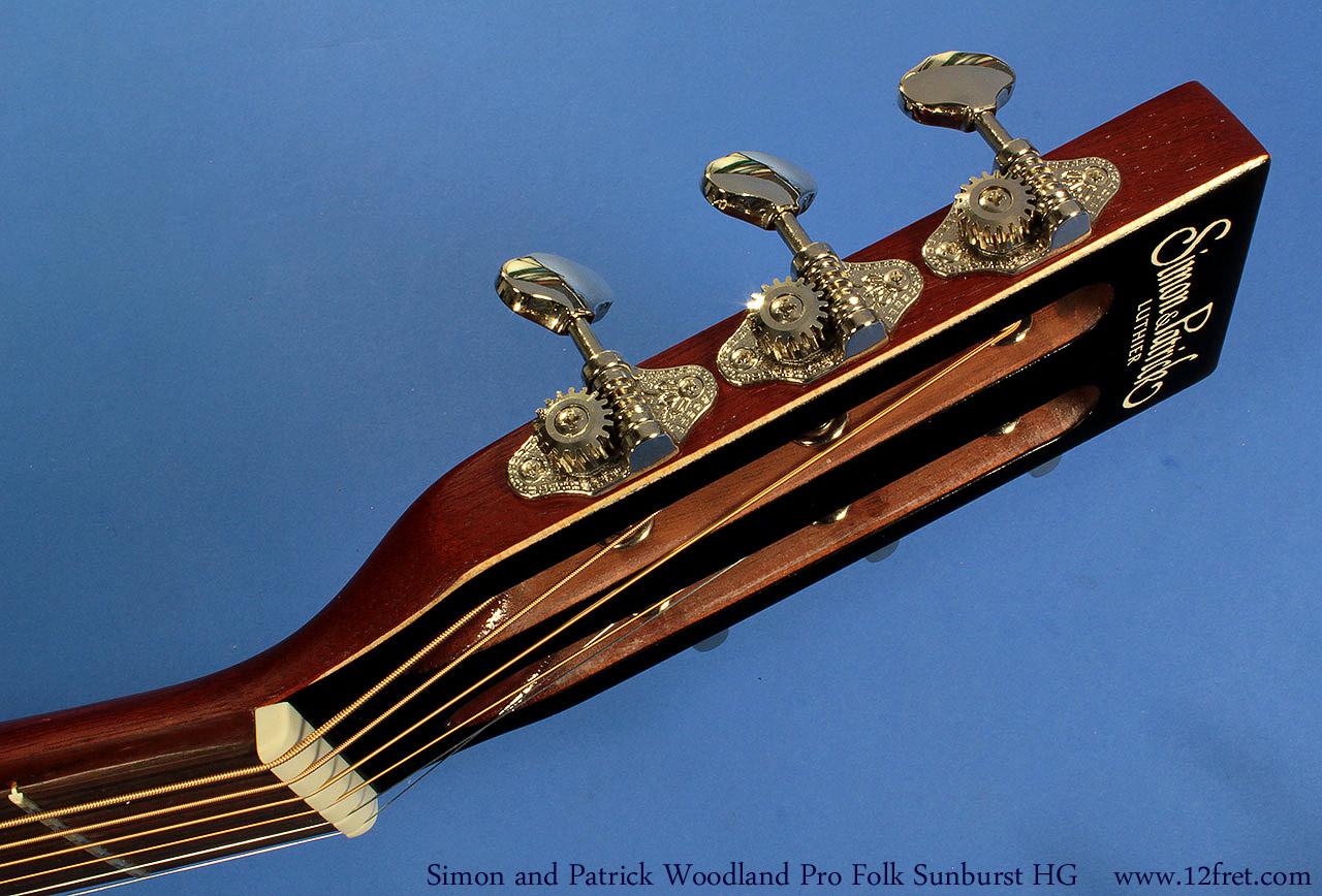 simon-and-patrick-woodland-pro-folk-sb-hg-tuners-1