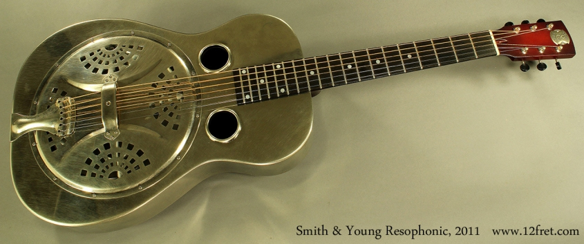 smith-young-resonator-2011-cons-full-1