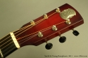 smith-young-resonator-2011-cons-head-front-1