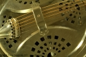 smith-young-resonator-2011-cons-resonator-detail-1