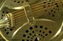 smith-young-resonator-2011-cons-resonator-detail-1