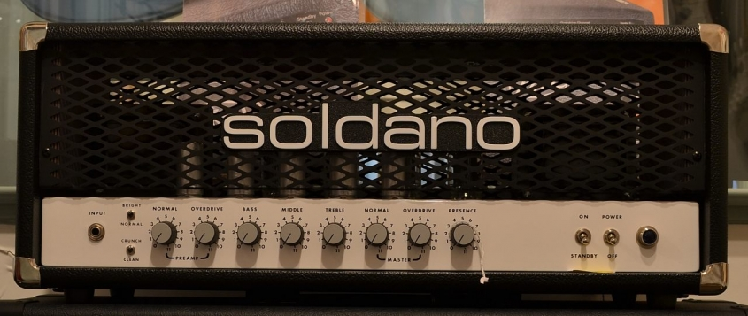 Soldano_SLO100_2010C