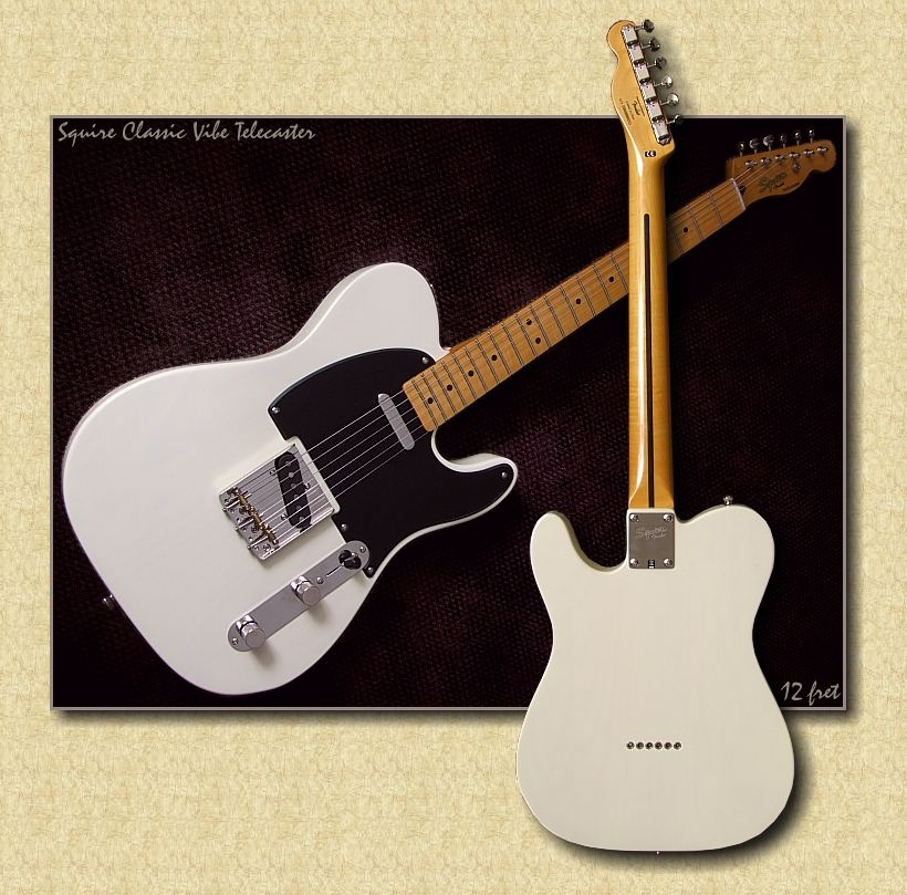 Squier_Telecaster_Classic_Vibe