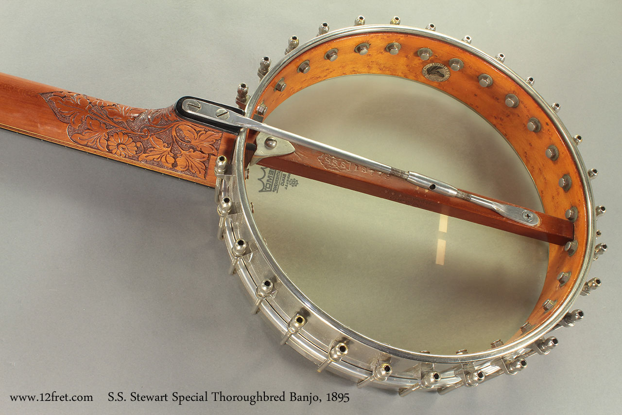 ss-stewart-special-thoroughbred-1895-cons-back