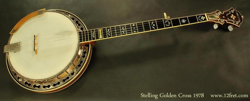 stelling-golden-cross-1978-cons-full-1