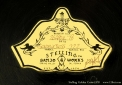 stelling-golden-cross-1978-cons-resonator-label-1