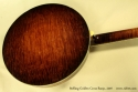 stelling-golden-cross-banjo-2007-cons-resonator-back-1