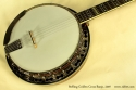 stelling-golden-cross-banjo-2007-cons-top-1