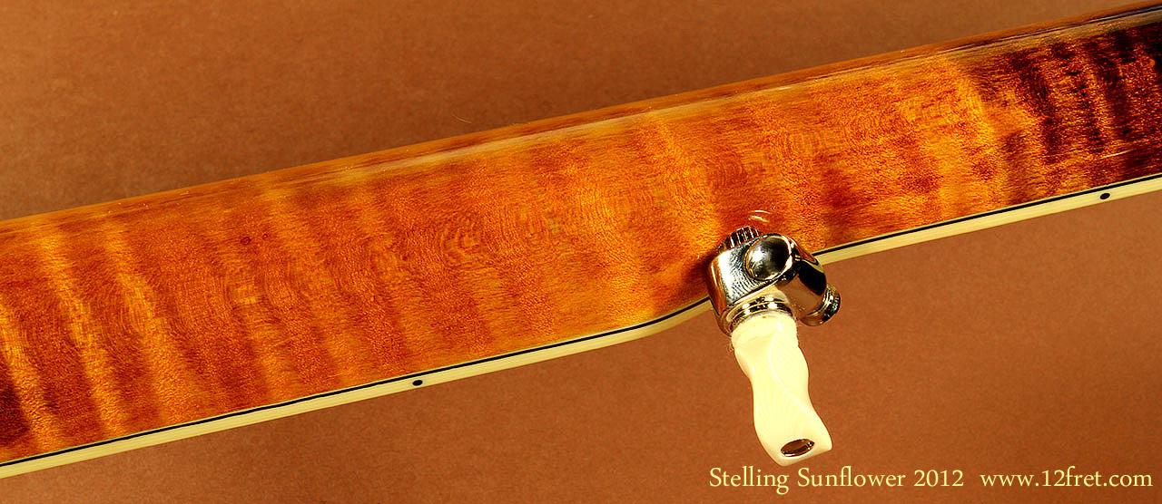 Stelling-sunflower-5thpeg-rear-1