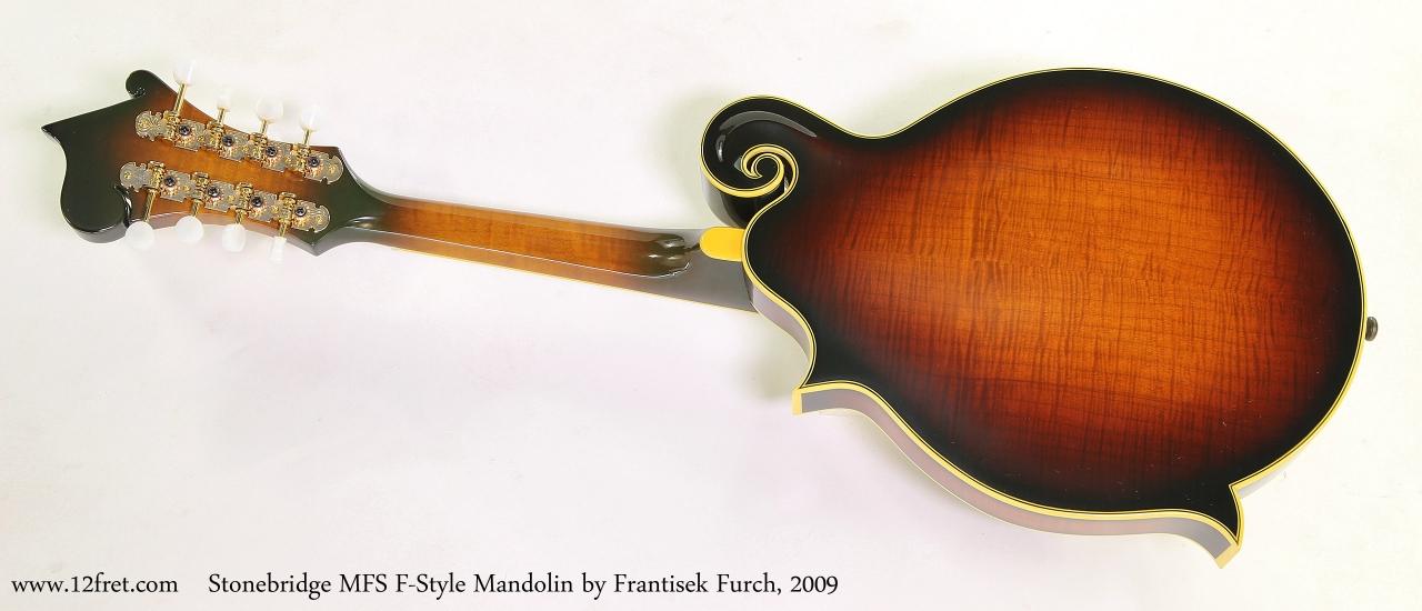 Dating gibson mandolins ebay 3